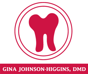 Gina Johnson Higgins, DMD